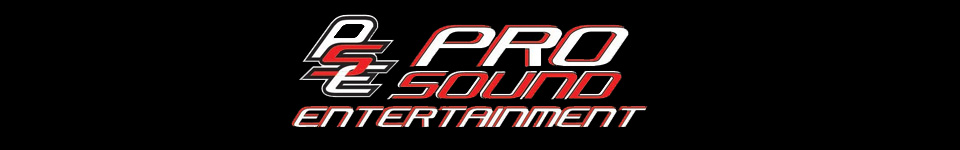 Parties by ProSound